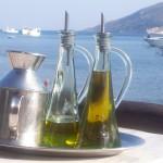 olivemare